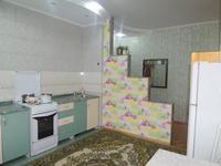 1-комнатная квартира, 45 м², 2/4 этаж по часам