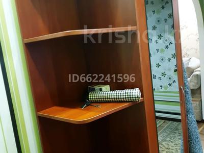 2-комнатная квартира, 55 м², 3/5 этаж помесячно, Космическая улица -- — Пр.Абая за 90 000 〒 в Усть-Каменогорске — фото 2