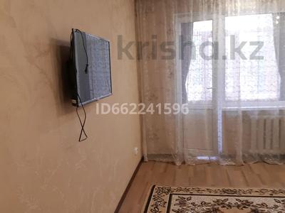 2-комнатная квартира, 55 м², 3/5 этаж помесячно, Космическая улица -- — Пр.Абая за 90 000 〒 в Усть-Каменогорске — фото 4