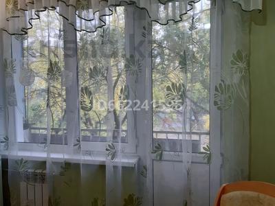 2-комнатная квартира, 55 м², 3/5 этаж помесячно, Космическая улица -- — Пр.Абая за 90 000 〒 в Усть-Каменогорске — фото 7
