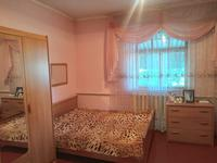 10-комнатный дом, 210 м², 9 сот., Бесагашский переулок 22 за 35 млн 〒 в Таразе
