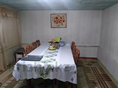 10-комнатный дом, 210 м², 9 сот., Бесагашский переулок 22 за 30 млн 〒 в Таразе
