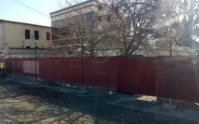 2-комнатный дом, 35 м², 3 сот., С. Кожанов 37 — Бокина за 16 млн 〒 в Туркестане
