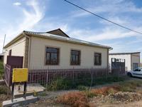 8-комнатный дом, 200 м², 10 сот., Көкжиек көшесі 99 за 52 млн 〒 в Туркестане