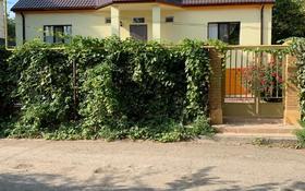 7-комнатный дом, 450 м², 10 сот., Жилгородок за 125 млн 〒 в Атырау, Жилгородок