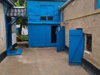 5-комнатный дом, 70 м², 7 сот.