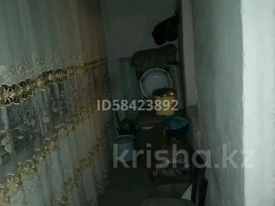 3-комнатная квартира, 63 м², 1/3 этаж, Аюченко 19 за 12.5 млн 〒 в Семее — фото 8