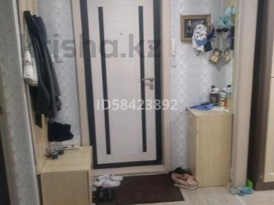 3-комнатная квартира, 63 м², 1/3 этаж, Аюченко 19 за 12.5 млн 〒 в Семее — фото 9