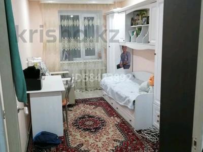3-комнатная квартира, 63 м², 1/3 этаж, Аюченко 19 за 12.5 млн 〒 в Семее — фото 2