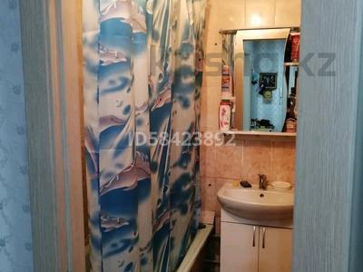 3-комнатная квартира, 63 м², 1/3 этаж, Аюченко 19 за 12.5 млн 〒 в Семее — фото 5
