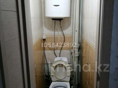 3-комнатная квартира, 63 м², 1/3 этаж, Аюченко 19 за 12.5 млн 〒 в Семее — фото 6
