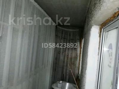 3-комнатная квартира, 63 м², 1/3 этаж, Аюченко 19 за 12.5 млн 〒 в Семее — фото 7