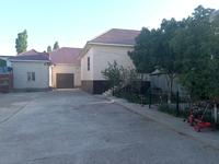 5-комнатный дом, 280 м², 10 сот., Саяхат 6 5 за 45 млн 〒 в