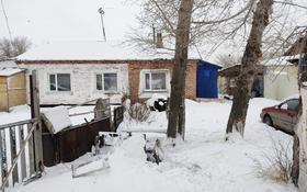 2-комнатный дом, 40 м², 6 сот., Макаренко 1б за 3.5 млн 〒 в Караганде, Октябрьский р-н