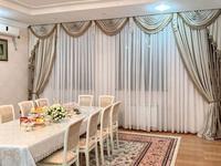 6-комнатный дом, 400 м², 10 сот., 29-й мкр за 120 млн 〒 в Актау, 29-й мкр