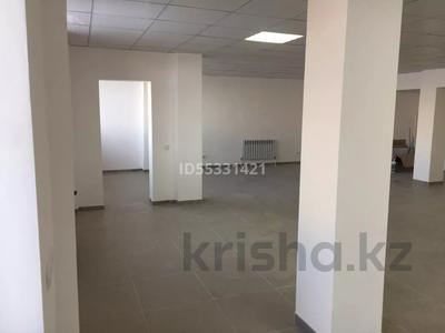 Офис площадью 110 м², Сыганак за 450 000 〒 в Нур-Султане (Астана), Есиль р-н — фото 3