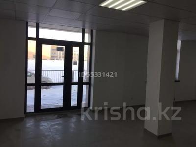 Офис площадью 110 м², Сыганак за 450 000 〒 в Нур-Султане (Астана), Есиль р-н — фото 8