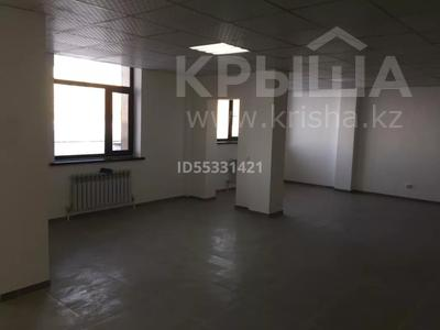 Офис площадью 110 м², Сыганак за 450 000 〒 в Нур-Султане (Астана), Есиль р-н — фото 5