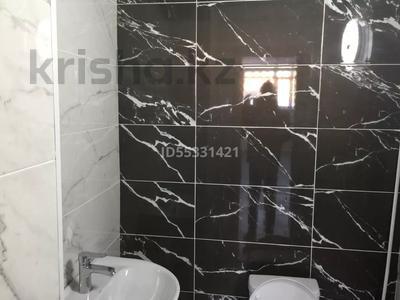 Офис площадью 110 м², Сыганак за 450 000 〒 в Нур-Султане (Астана), Есиль р-н — фото 6