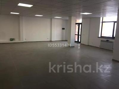 Офис площадью 110 м², Сыганак за 450 000 〒 в Нур-Султане (Астана), Есиль р-н — фото 7