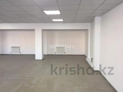 Офис площадью 110 м², Сыганак за 450 000 〒 в Нур-Султане (Астана), Есиль р-н