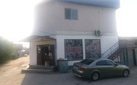 Магазин площадью 200 м², мкр Теректы, Атшабарова 36 за 21 млн 〒 в Алматы, Алатауский р-н