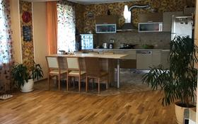 5-комнатная квартира, 227 м², 3/4 этаж, ул. Сейфуллина за 45 млн 〒 в Темиртау