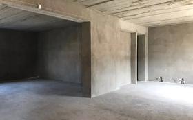6-комнатный дом, 564.7 м², 12 сот., Г.Жубановой 140 за 85 млн 〒 в Актобе, мкр 8