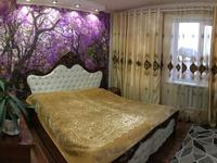 6-комнатный дом, 137 м², 6 сот., 2-й переулок Шаумяна 23 — 1-й переулок Шаумяна за 36 млн 〒 в Таразе