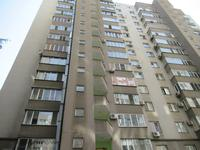3-комнатная квартира, 121.3 м², 7/14 этаж, Масанчи 98В — 15 за 67.3 млн 〒 в Алматы, Бостандыкский р-н