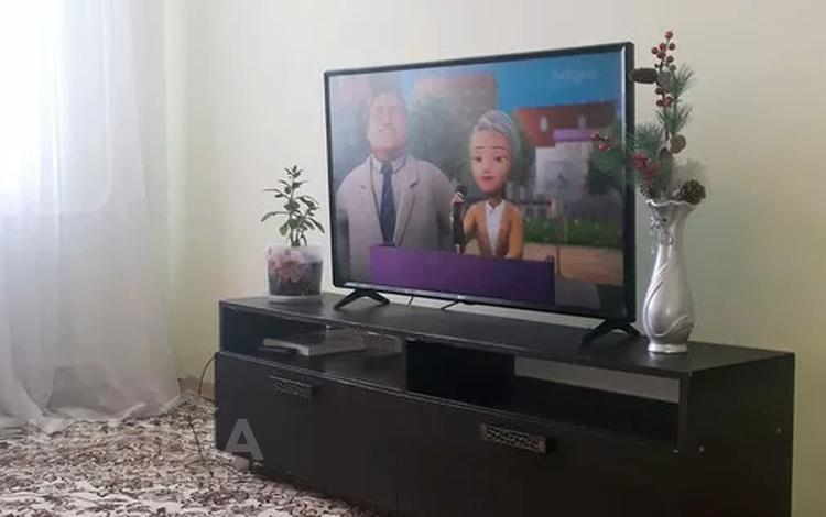 2-комнатная квартира, 52 м², 2/12 этаж, Косшыгулулы 19/2 за 16.5 млн 〒 в Нур-Султане (Астана), Сарыарка р-н