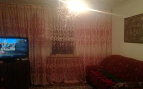 5-комнатный дом, 67 м², 10 сот., улица Жамбыла 44 за 5 млн 〒 в Талдыкоргане