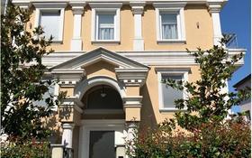5-комнатный дом, 362 м², 500 сот., Крайморие за 250.3 млн 〒 в Бургас