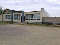 Здание, площадью 820 м²