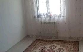 5-комнатный дом, 150 м², 12 сот., Жандосова 34 за 14.5 млн 〒 в
