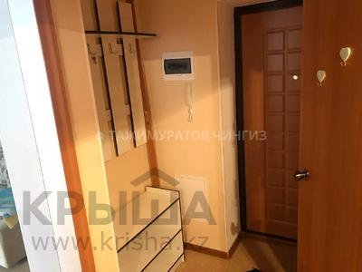 1-комнатная квартира, 37 м², 2/8 этаж, Е-356 за ~ 13.1 млн 〒 в Нур-Султане (Астана) — фото 7