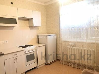 1-комнатная квартира, 37 м², 2/8 этаж, Е-356 за ~ 13.1 млн 〒 в Нур-Султане (Астана)
