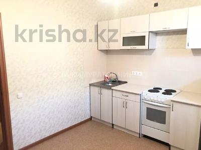 1-комнатная квартира, 37 м², 2/8 этаж, Е-356 за ~ 13.1 млн 〒 в Нур-Султане (Астана) — фото 2