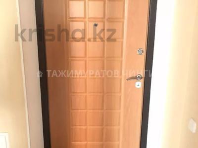 1-комнатная квартира, 37 м², 2/8 этаж, Е-356 за ~ 13.1 млн 〒 в Нур-Султане (Астана) — фото 8