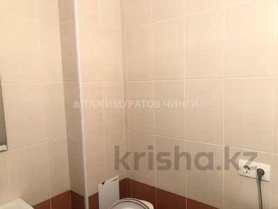 1-комнатная квартира, 37 м², 2/8 этаж, Е-356 за ~ 13.1 млн 〒 в Нур-Султане (Астана) — фото 4