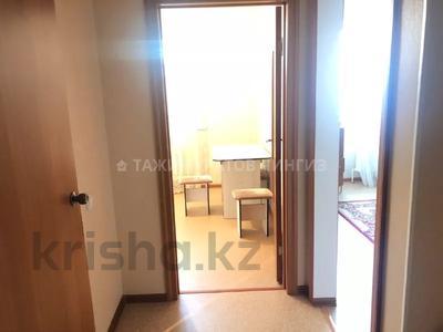 1-комнатная квартира, 37 м², 2/8 этаж, Е-356 за ~ 13.1 млн 〒 в Нур-Султане (Астана) — фото 3