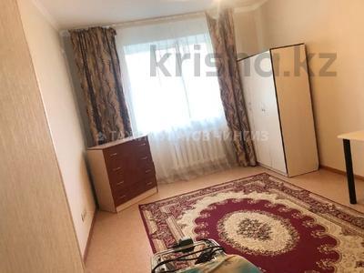1-комнатная квартира, 37 м², 2/8 этаж, Е-356 за ~ 13.1 млн 〒 в Нур-Султане (Астана) — фото 5