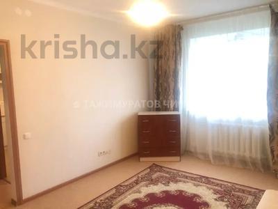 1-комнатная квартира, 37 м², 2/8 этаж, Е-356 за ~ 13.1 млн 〒 в Нур-Султане (Астана) — фото 6