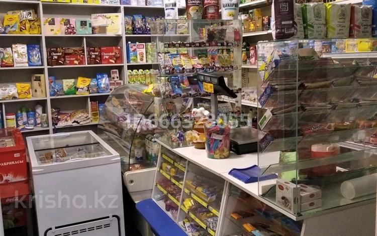 Магазин площадью 36 м², Утепова 31/2 за 100 000 〒 в Усть-Каменогорске