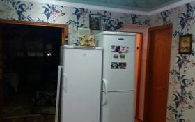 2-комнатная квартира, 61 м² помесячно, проспект Алашахана 3 за 75 000 〒 в Жезказгане