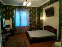3-комнатная квартира, 90 м², 1/2 этаж помесячно