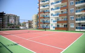 2-комнатная квартира, 65 м², 5 этаж, Махмутлар за 39 млн 〒 в