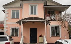 7-комнатный дом, 240 м², 6 сот., мкр Думан-1 — Акмешыт-Аныракай за 80 млн 〒 в Алматы, Медеуский р-н