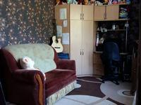 3-комнатная квартира, 50 м², 1/2 этаж