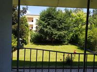 4-комнатная квартира, 280 м², Микрорайон Дарын-1 30 за 99.6 млн 〒 в Алматы, Бостандыкский р-н